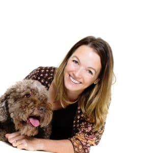 Dr Vanesssa Rohlf explains compassion fatigue in animal rescue