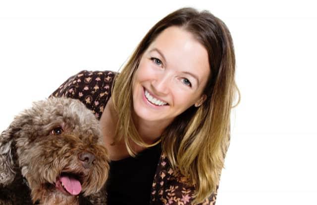 Compassion fatigue in animal rescue